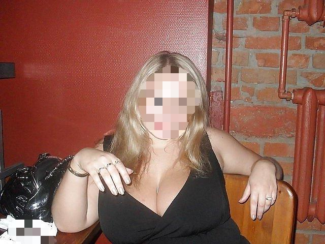 Индивидуалка Ангелина, 22 года, метро Третьяковская