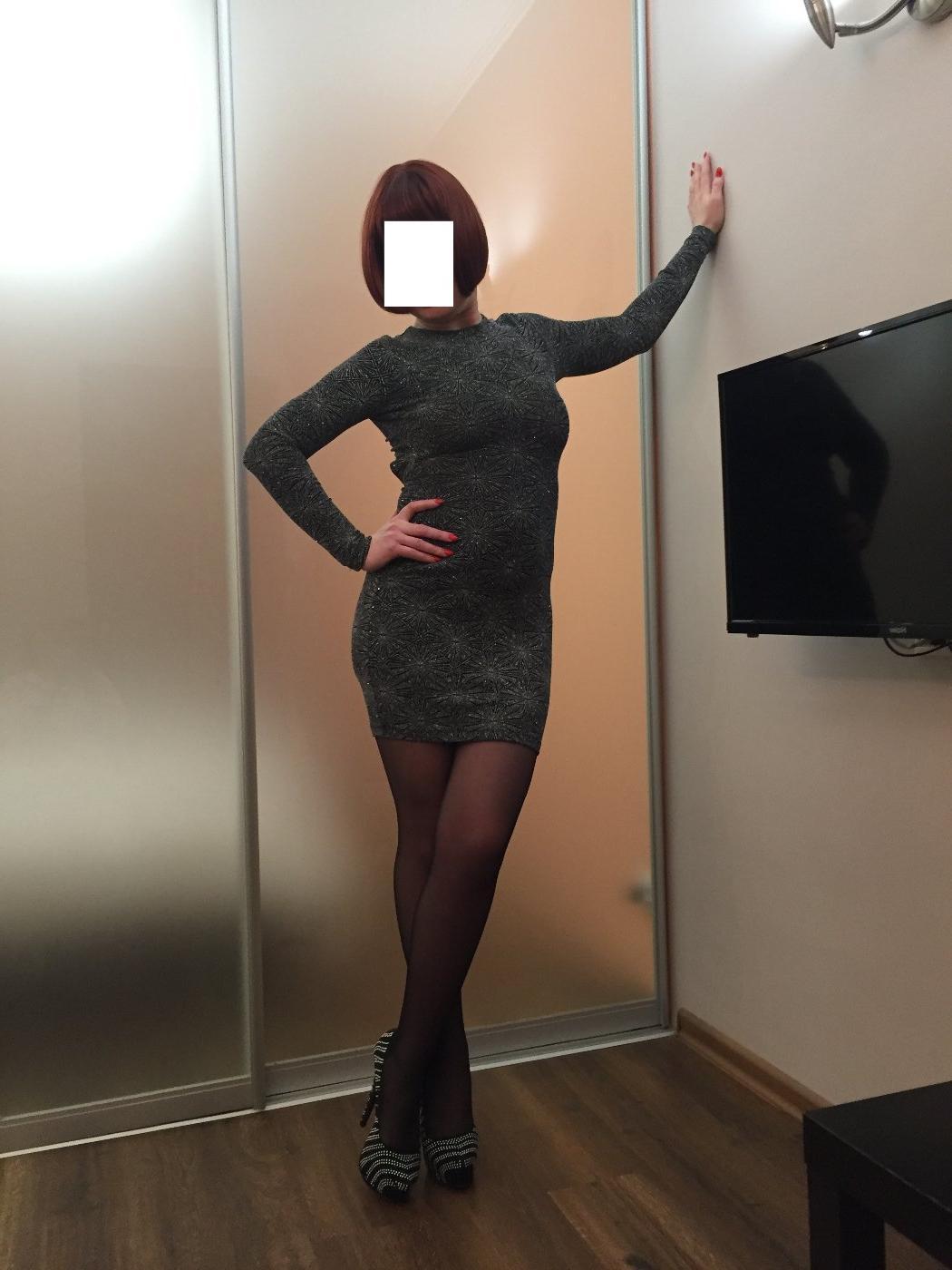 Индивидуалка Камила, 42 года, метро Сходненская