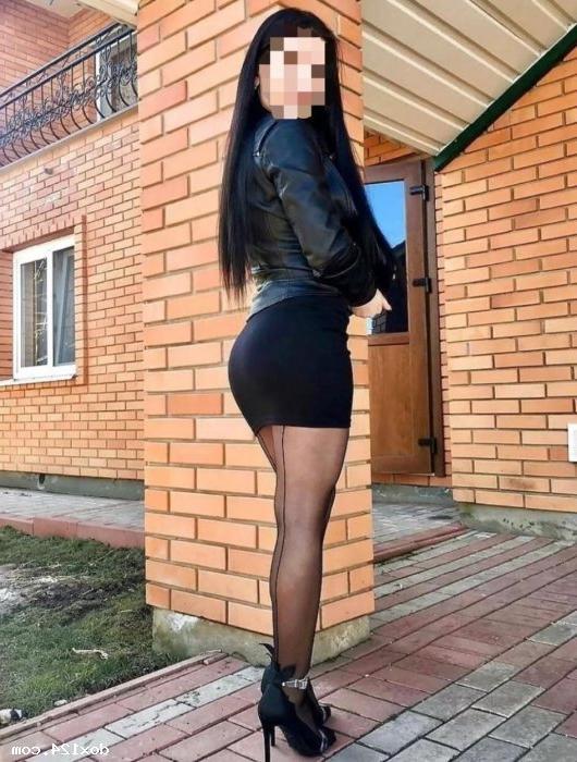 Индивидуалка ЛИЯ, 31 год, метро Семёновская