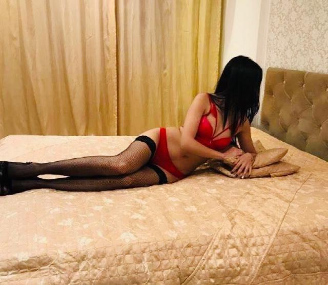 Индивидуалка Мэри, 34 года, метро ВДНХ
