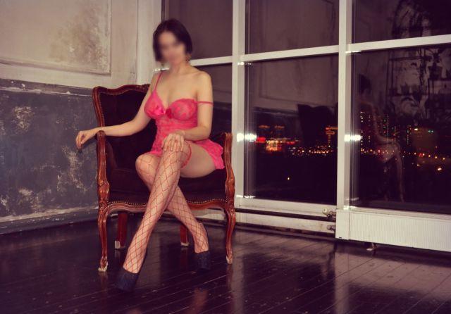 Проститутка Алиночка, 24 года, метро Мичуринский проспект