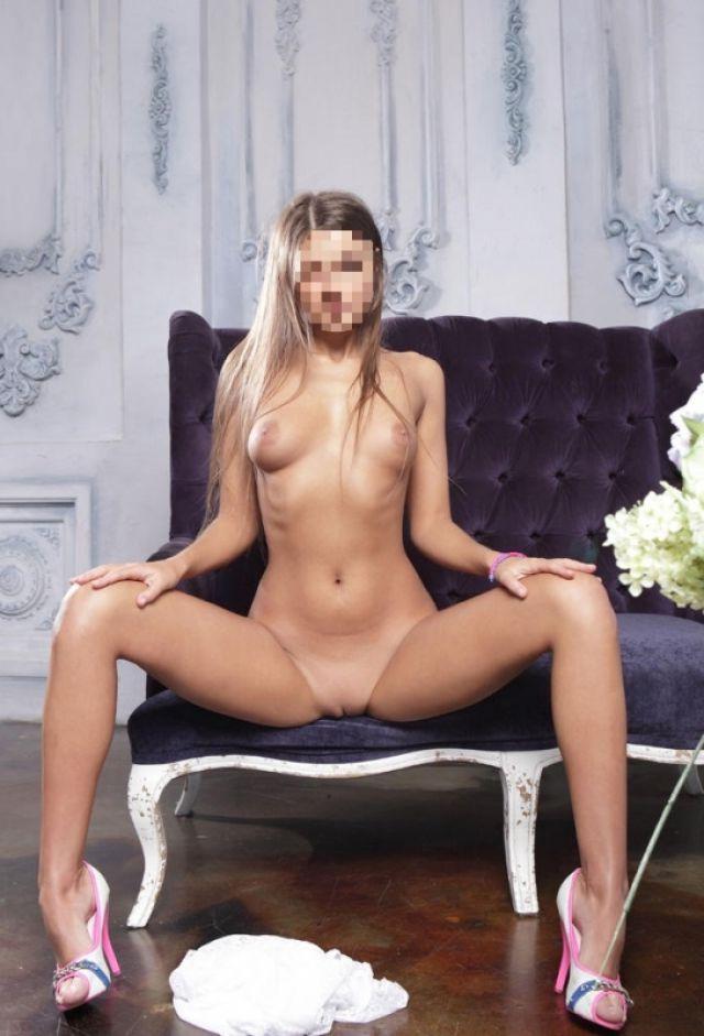 Проститутка Алиска , 36 лет, метро Автозаводская