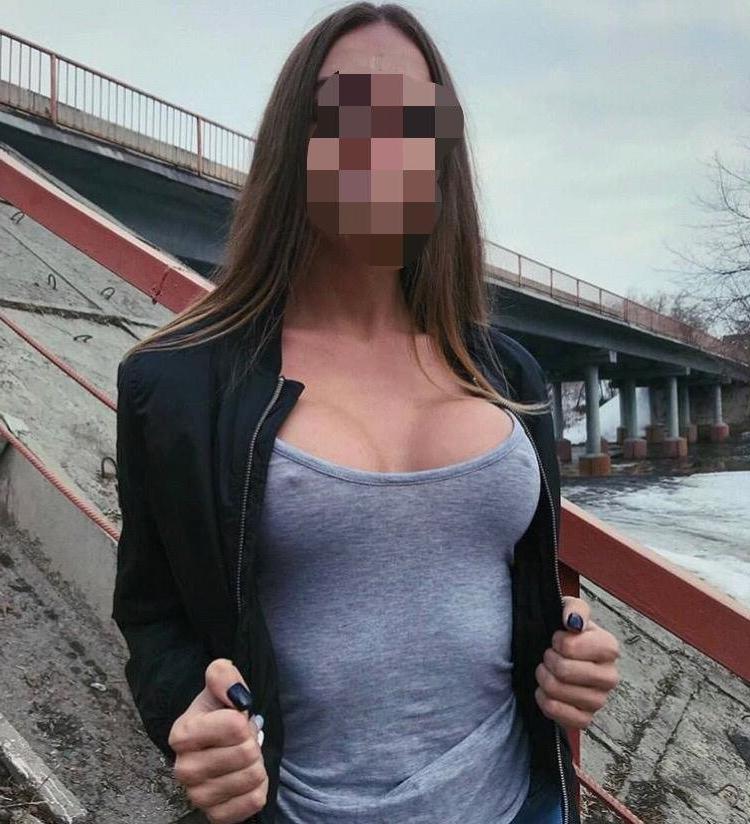 Проститутка Ална, 18 лет, метро Бульвар адмирала Ушакова