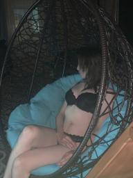 Проститутка Анюта, 24 года, метро Новокосино