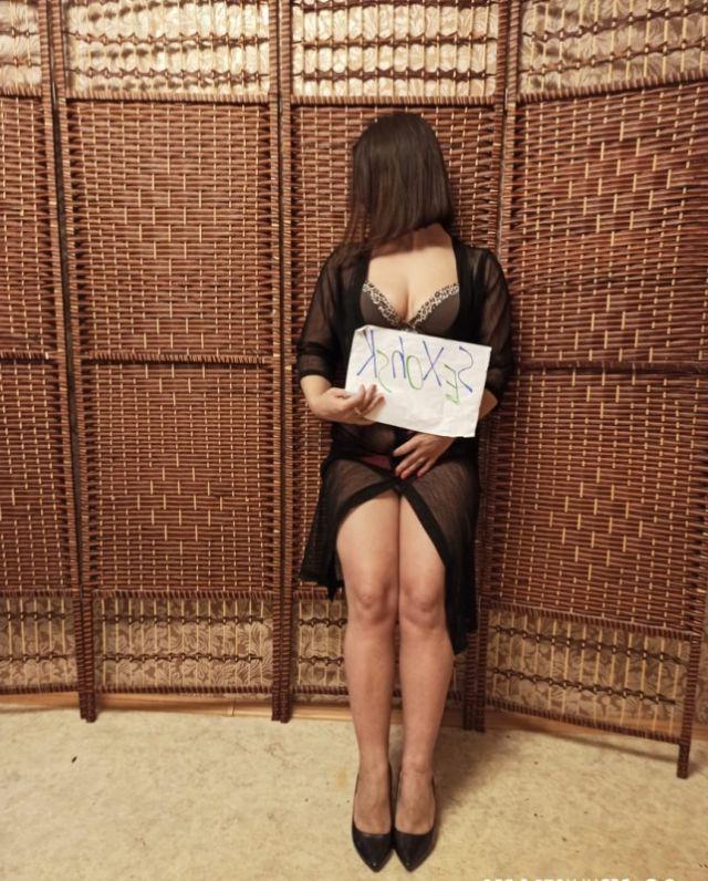 Проститутка Анжелика, 37 лет, метро Лермонтовский проспект