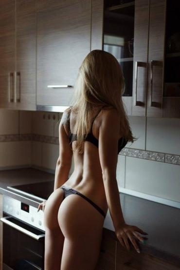 Проститутка Артём, 41 год, метро Волоколамская