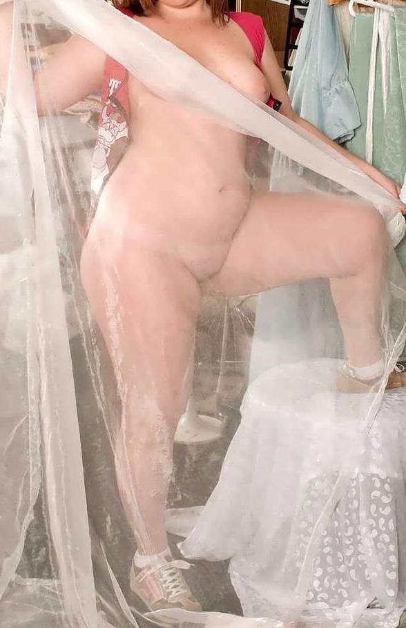 Проститутка Азиаточка, 31 год, метро Каховская