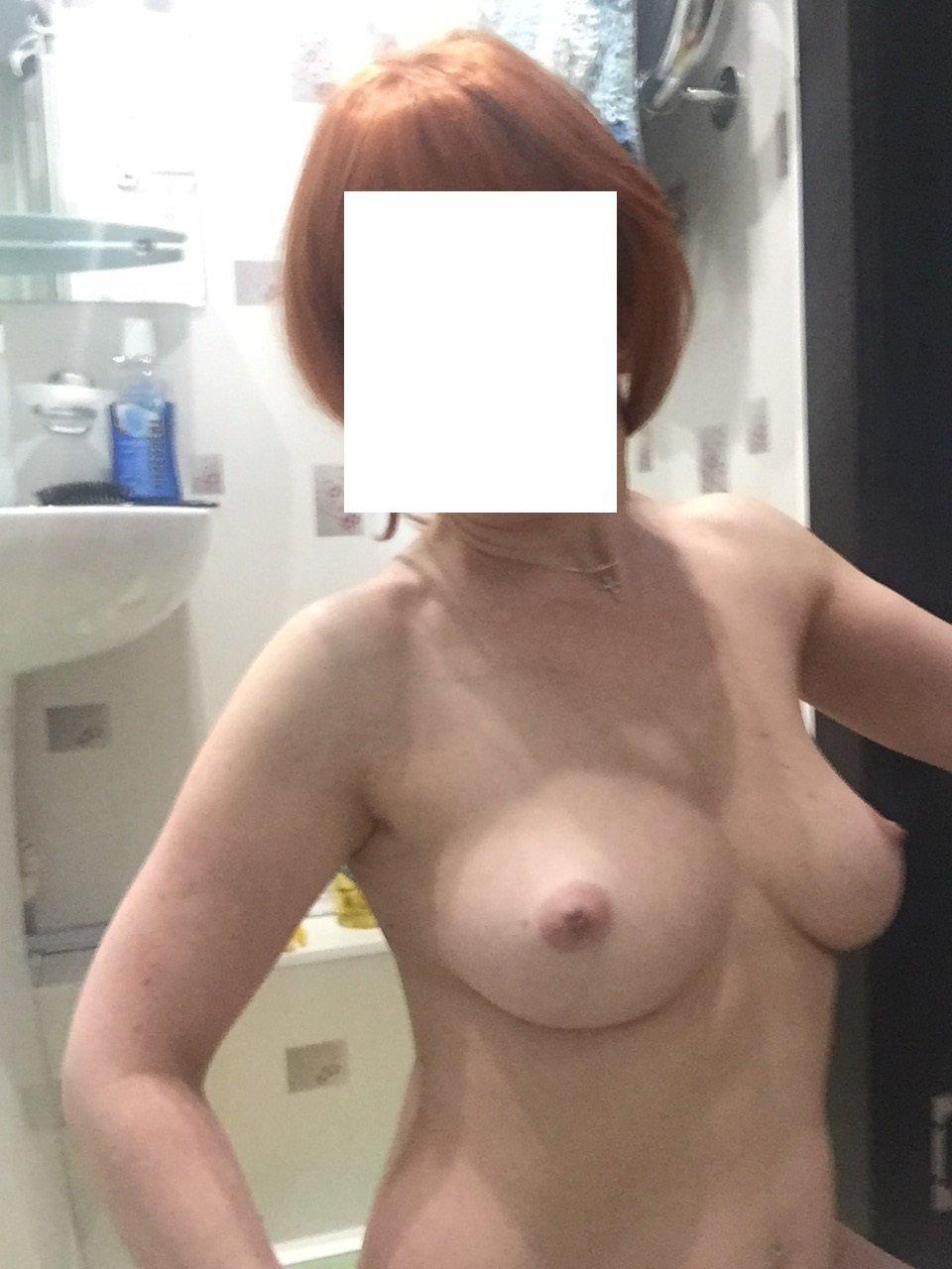 Проститутка Блондиночка, 43 года, метро ВДНХ