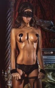 Проститутка Даша Маша, 28 лет, метро Профсоюзная