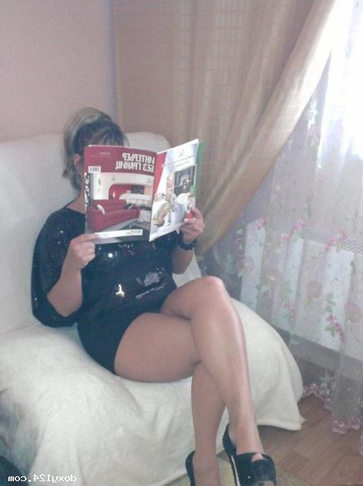 Проститутка Карамельки, 22 года, метро Кунцевская