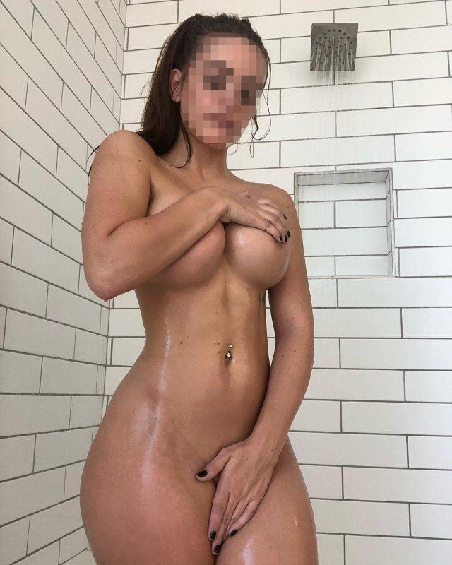 Проститутка Кира, 43 года, метро Нагатинский затон