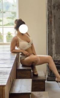Проститутка Кристина, 36 лет, метро Измайловская