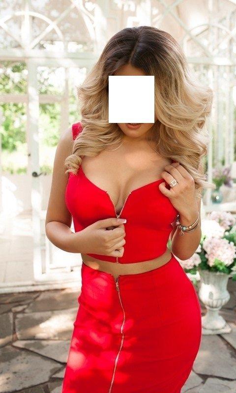 Проститутка Ксеня, 32 года, метро Котельники