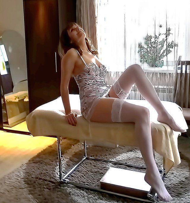 Проститутка Лана, 39 лет, метро Белорусская