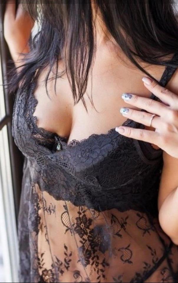 Проститутка Лиана, 27 лет, метро Румянцево