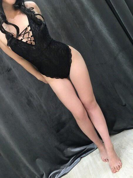 Проститутка Лиза, 18 лет, метро Третьяковская
