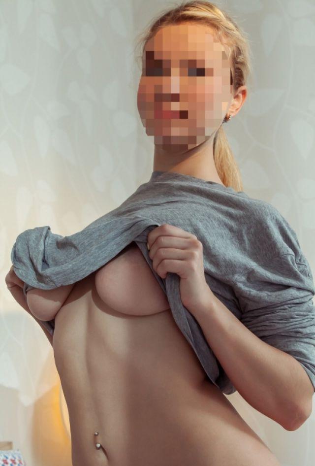Проститутка Люба, 43 года, метро Сокольники