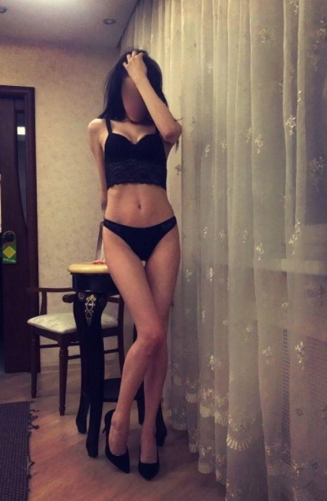 Проститутка Любовь, 32 года, метро Окружная