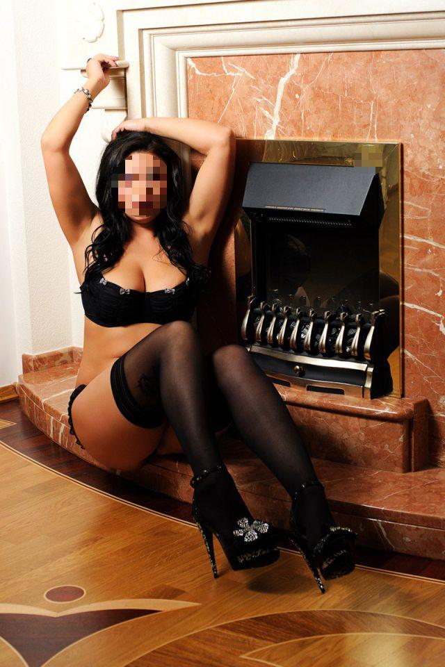 Проститутка Медсестричка, 34 года, метро Краснопресненская