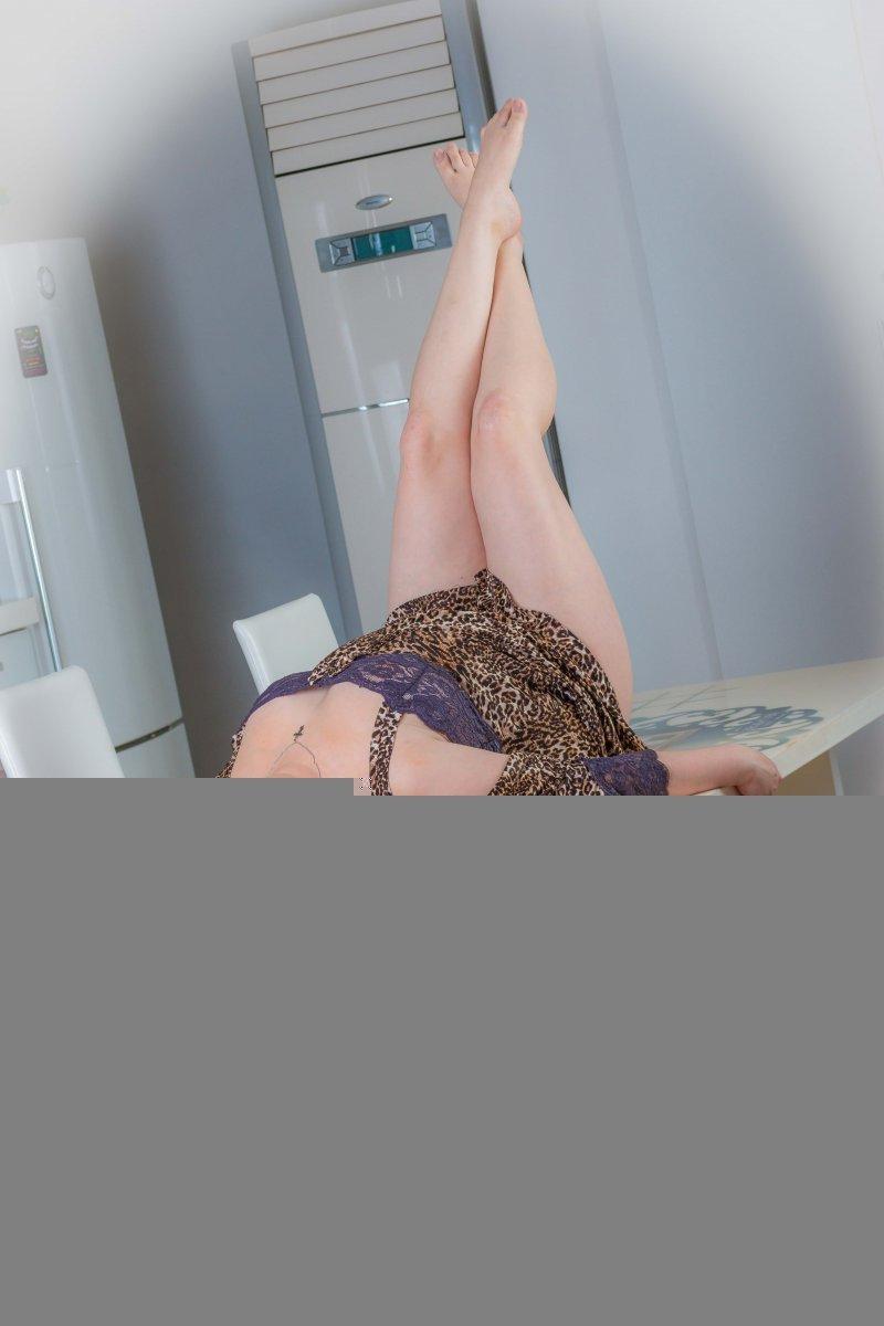 Проститутка Молли, 23 года, метро Багратионовская