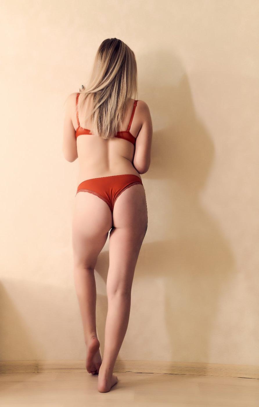 Проститутка Наденька, 28 лет, метро Новые Черёмушки