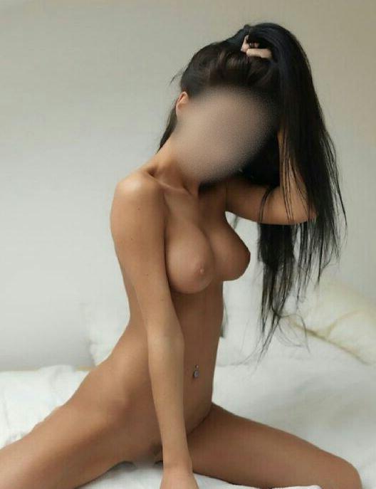 Проститутка Настёна, 36 лет, метро Деловой центр