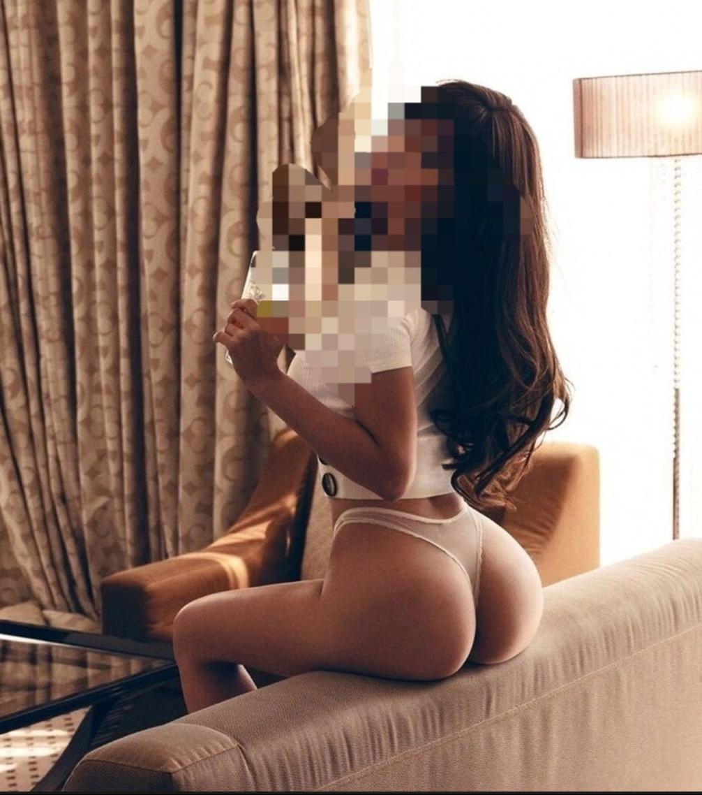 Проститутка Настя, 24 года, метро ВДНХ