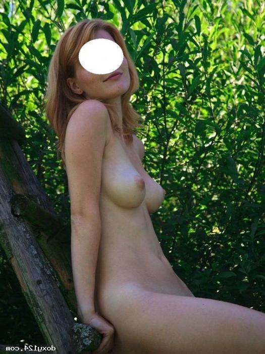 Проститутка ПРИНЦЕССА, 24 года, метро Беляево