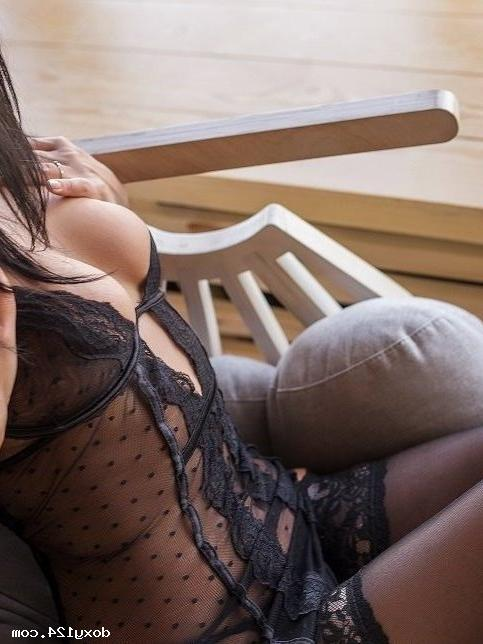 Проститутка РАБОТА, 34 года, метро Плющиха