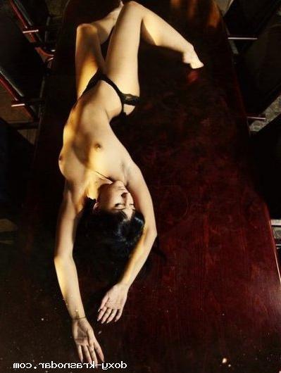 Проститутка Стелла, 41 год, метро Выставочный центр