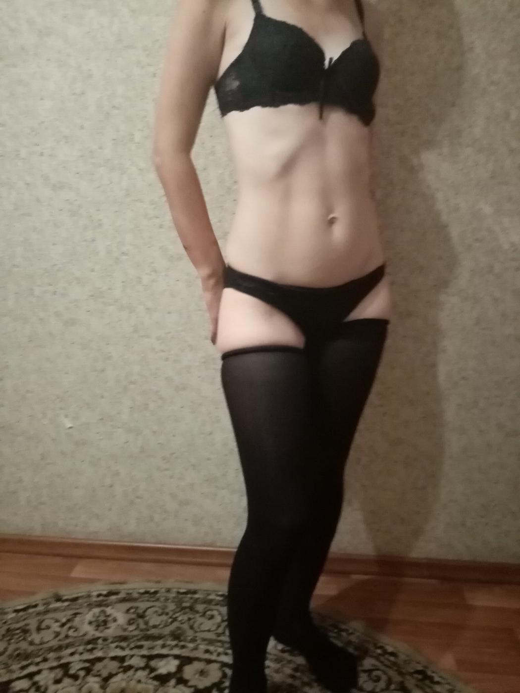 Проститутка Варенька, 33 года, метро Бульвар адмирала Ушакова