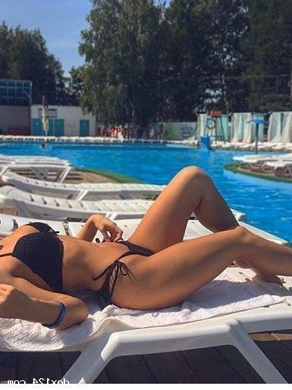 Проститутка Вэл, 19 лет, метро Пушкинская