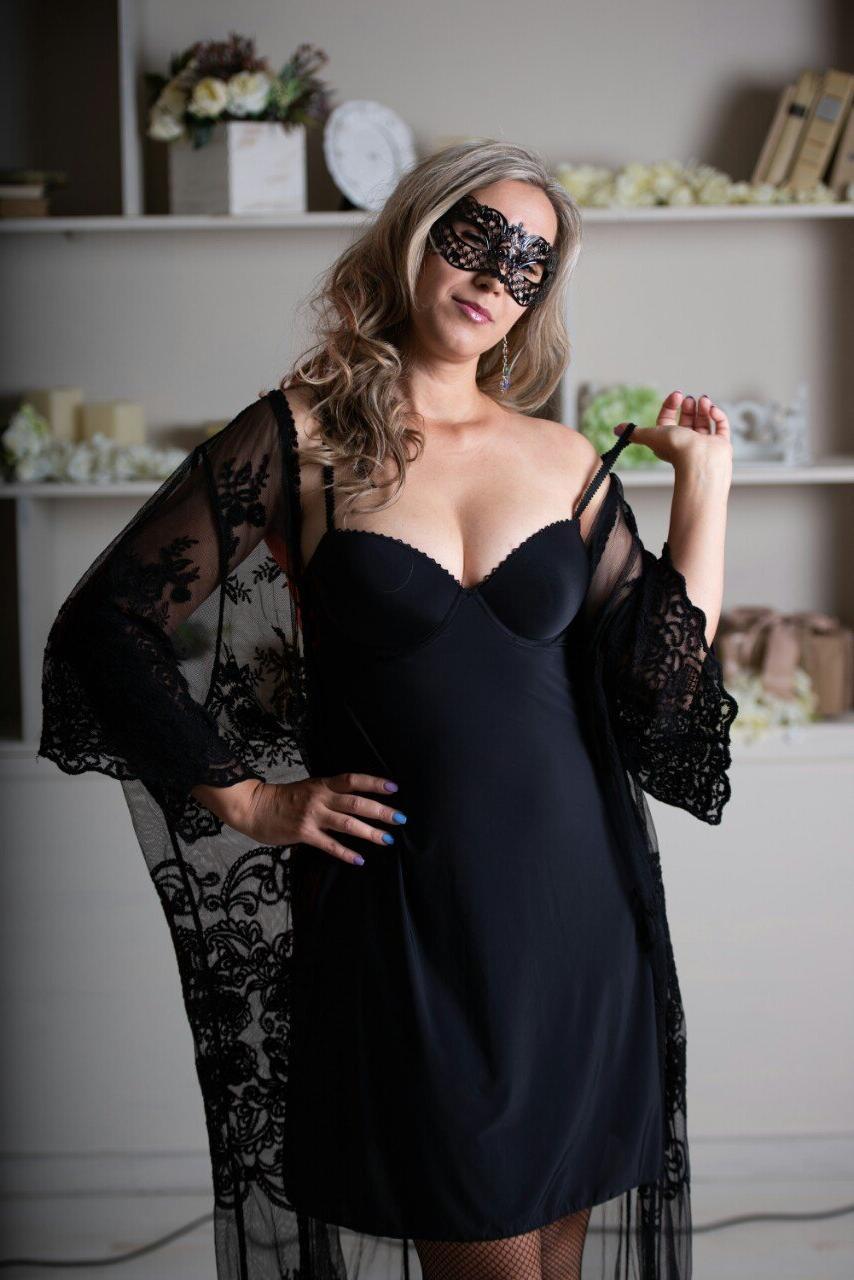Проститутка Вика, 29 лет, метро ВДНХ