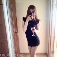 Проститутка ВИТА, 38 лет, метро Парк Победы