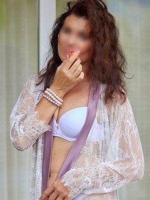 Проститутка Владимир, 43 года, метро Университет