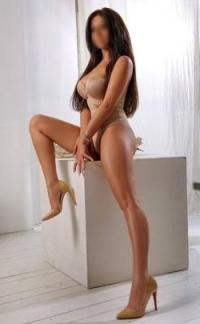 Проститутка Злата, 31 год, метро Деловой центр