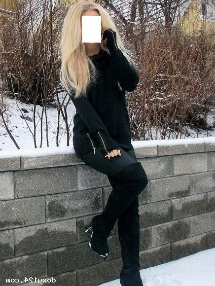 Путана Агата, 21 год, метро Полянка