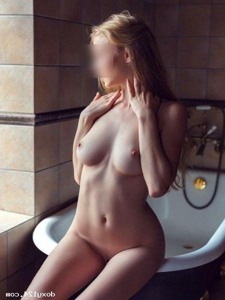 Путана Кисонька, 25 лет, метро Курская
