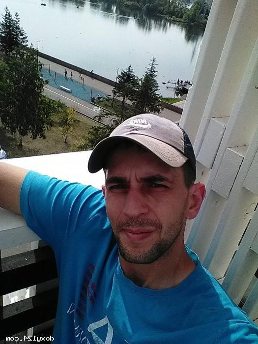 Путана Варенька, 23 года, метро Площадь Гагарина